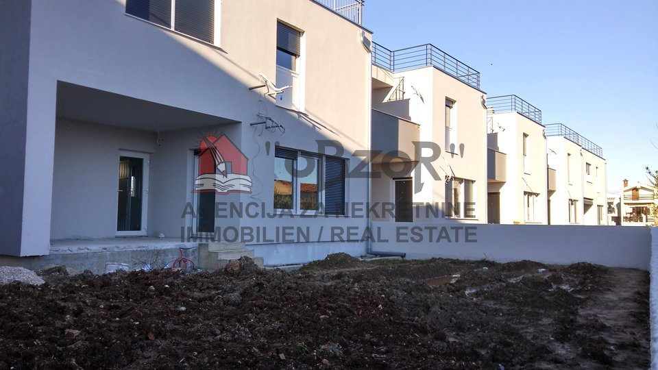 House, 118 m2, For Sale, Zadar - Arbanasi