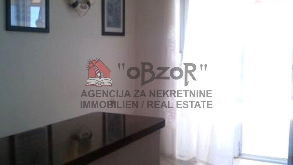Apartma, 58 m2, Prodaja, Povljana