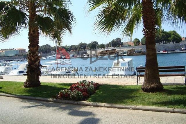 Apartment, 58 m2, For Sale, Zadar - Branimir