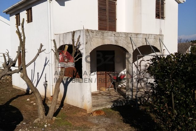 House, 132 m2, For Sale, Vir