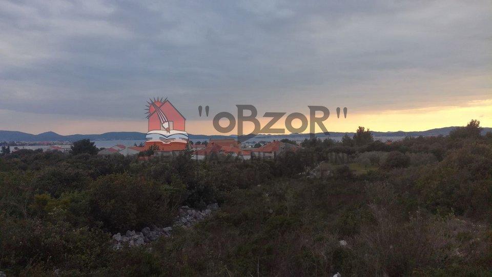 Terreno, 1500 m2, Vendita, Sukošan