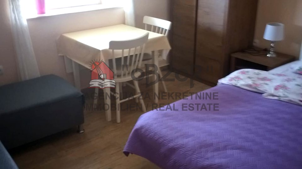 Appartamento, 38 m2, Vendita, Zadar - Relja