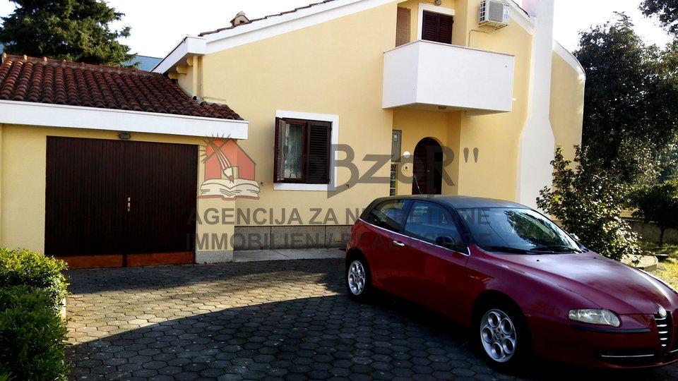 Haus, 150 m2, Verkauf, Zadar - Bokanjac