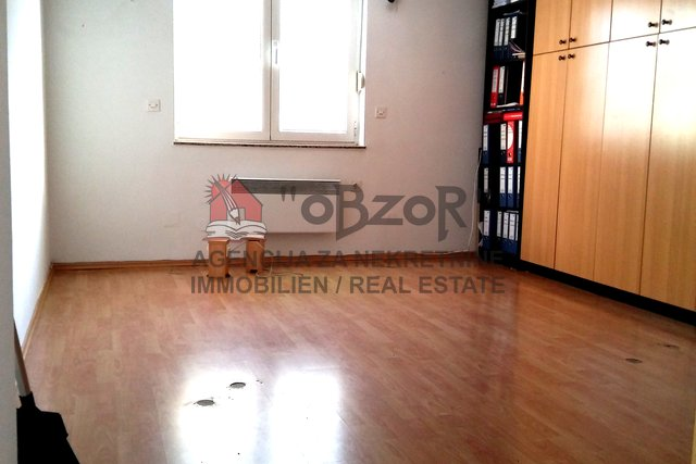 Apartment, 72 m2, For Sale, Zadar - Voštarnica
