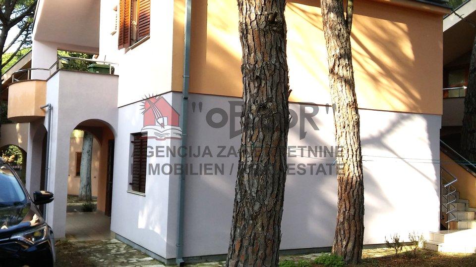 House, 106 m2, For Sale, Biograd na Moru