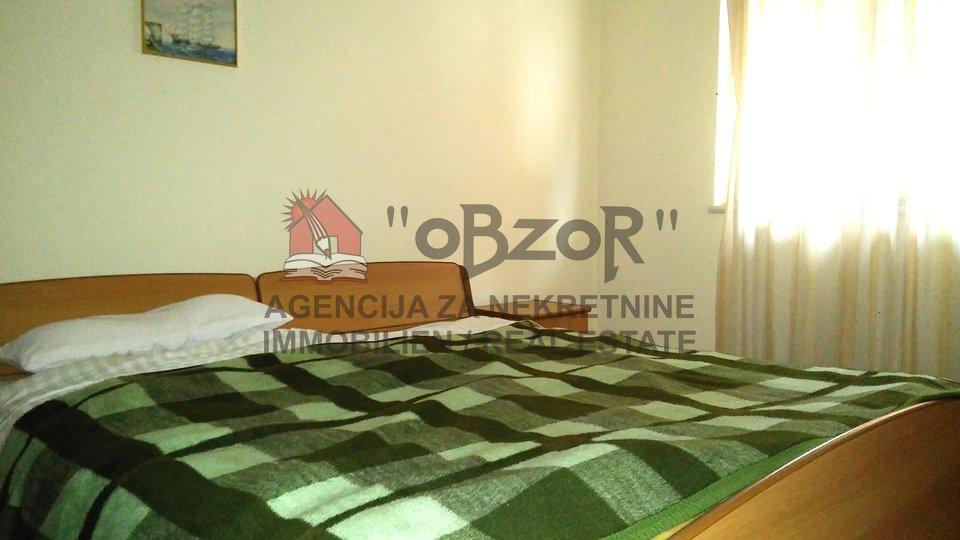 Zadar-BRANIMIROVA OBALA, dvosoban stan 45m2