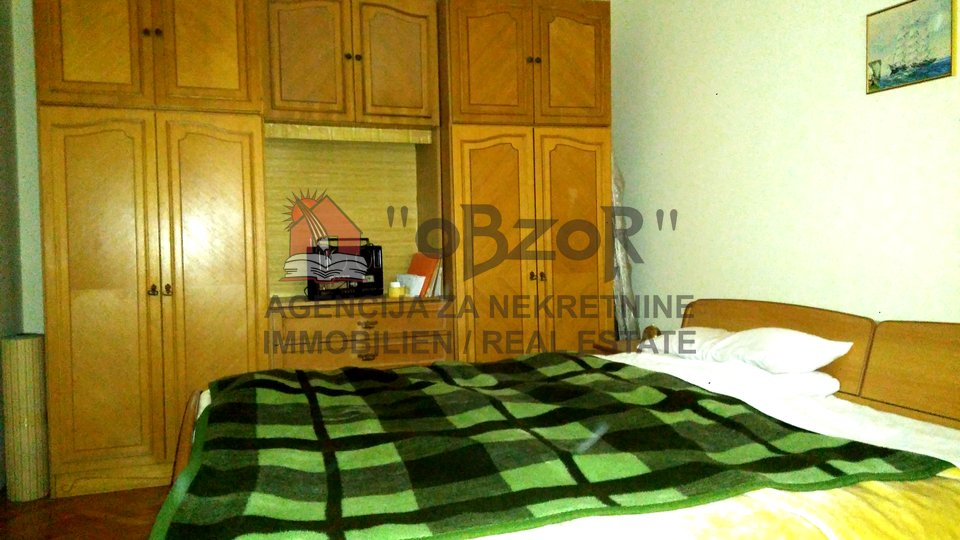 Stanovanje, 45 m2, Prodaja, Zadar - Branimir