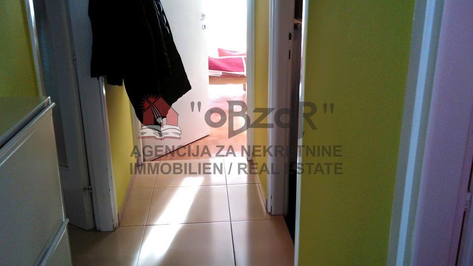 Appartamento, 90 m2, Vendita, Zadar - Branimir