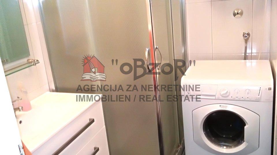 Wohnung, 90 m2, Verkauf, Zadar - Branimir