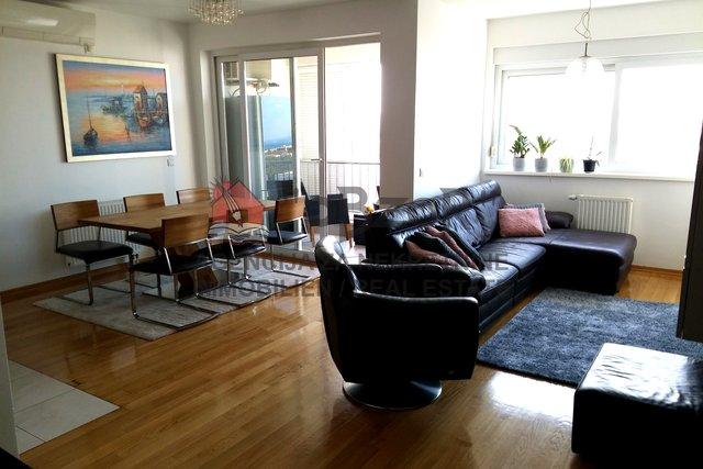 Stanovanje, 79 m2, Prodaja, Zadar - Višnjik