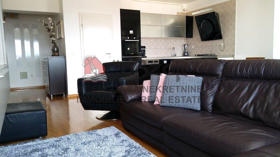 Appartamento, 79 m2, Vendita, Zadar - Višnjik