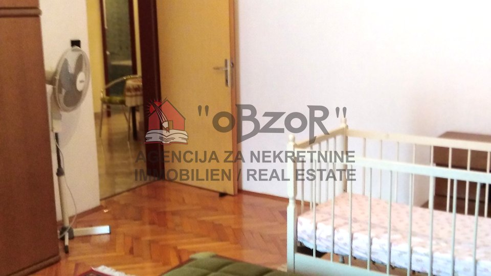 House, 250 m2, For Sale, Zadar - Ričina