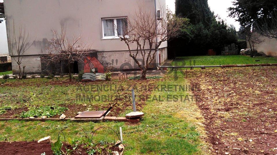 Haus, 250 m2, Verkauf, Zadar - Ričina