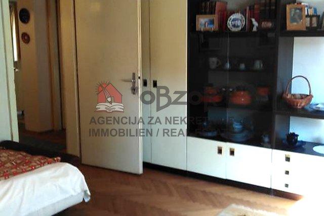 Apartment, 70 m2, For Sale, Zadar - Branimir
