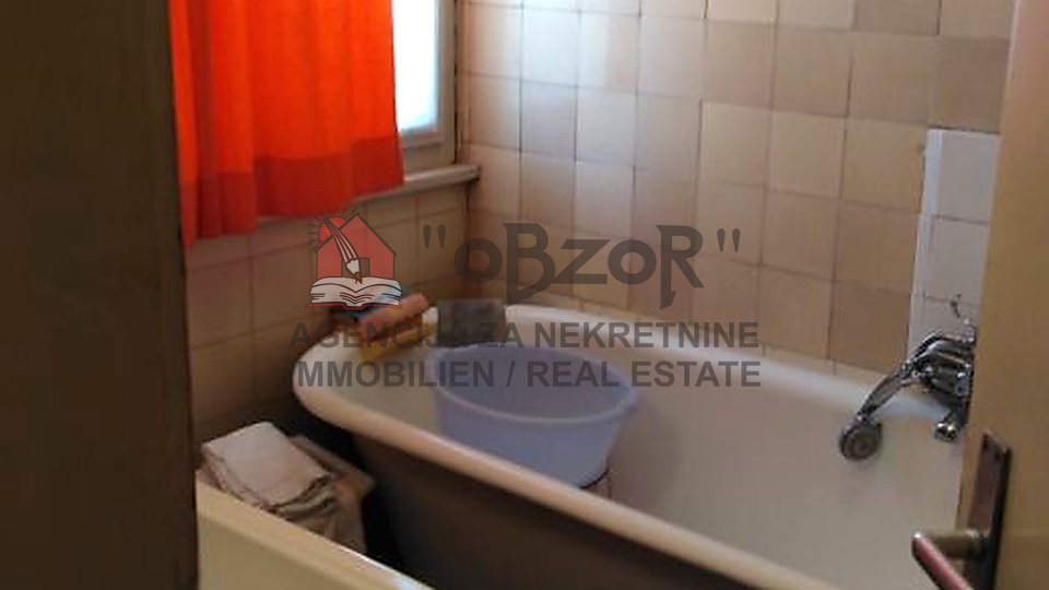 Apartment, 70 m2, For Sale, Zadar - Branimir