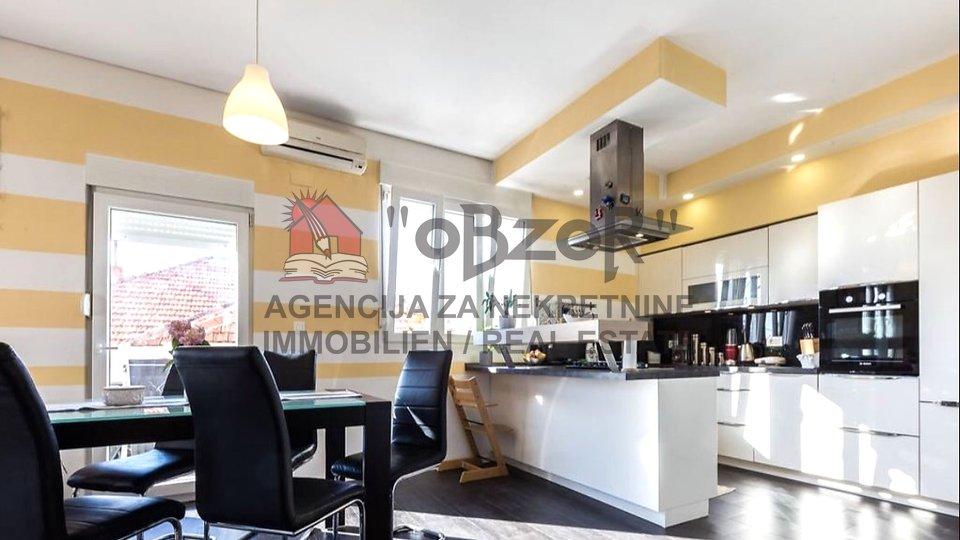Wohnung, 119 m2, Verkauf, Zadar - Stanovi