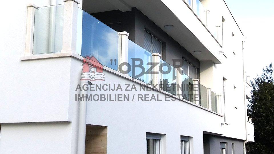 Stanovanje, 74 m2, Prodaja, Zadar - Mocire