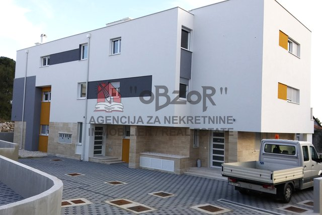 Apartment, 74 m2, For Sale, Zadar - Mocire