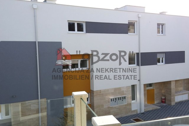 Apartment, 79 m2, For Sale, Zadar - Mocire