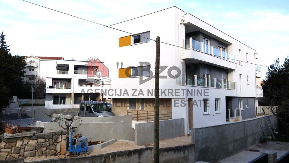 Wohnung, 92 m2, Verkauf, Zadar - Mocire
