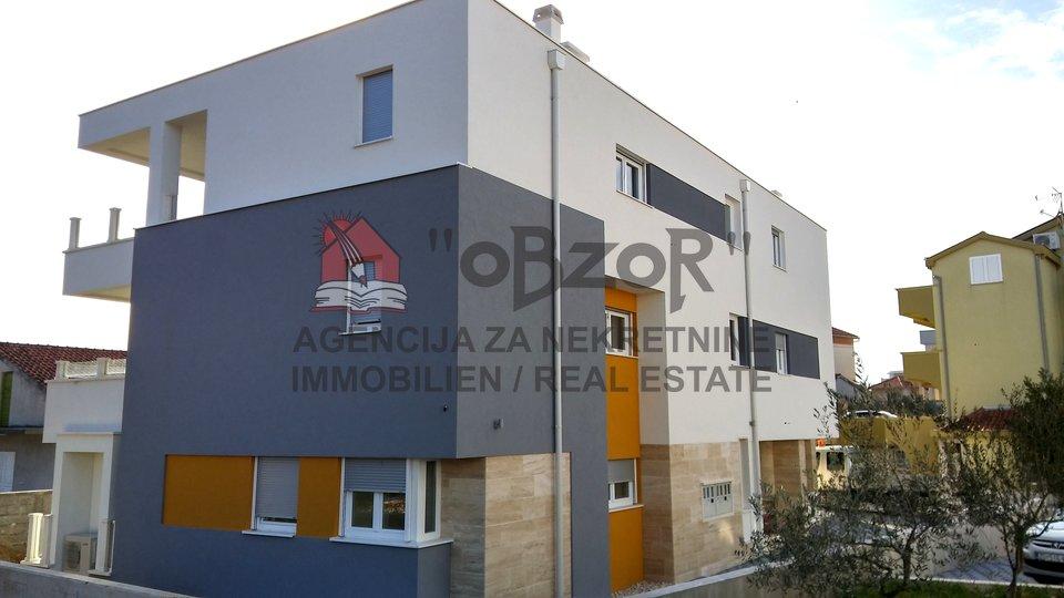 Apartment, 92 m2, For Sale, Zadar - Mocire