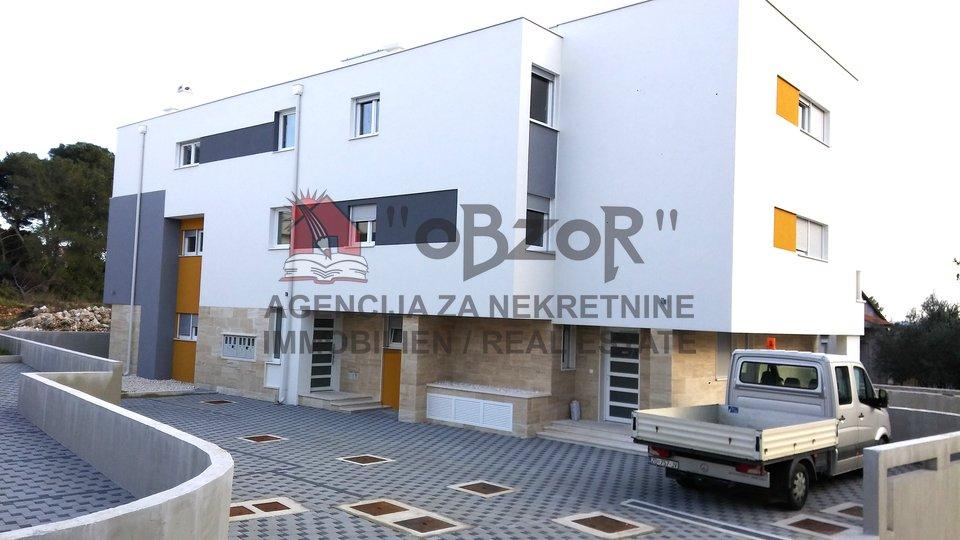 Apartment, 81 m2, For Sale, Zadar - Mocire