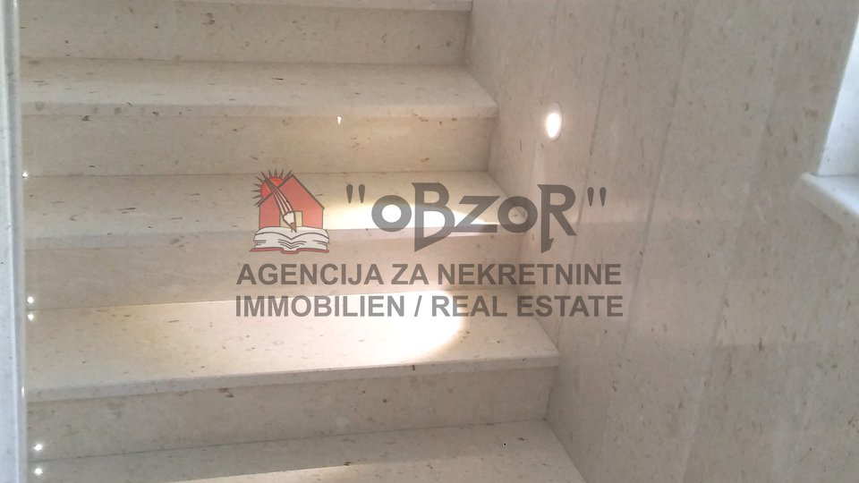Apartment, 103 m2, For Sale, Zadar - Mocire