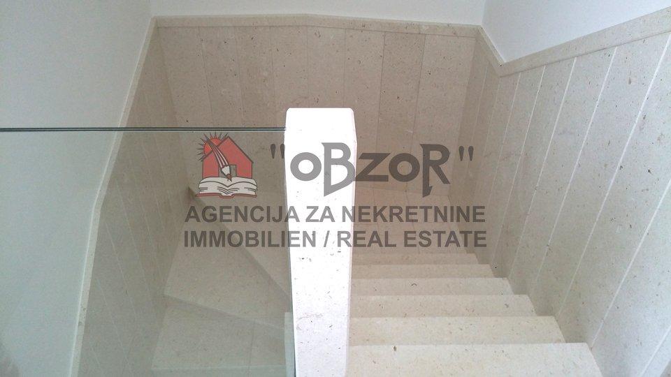 Zadar-MOCIRE, dvosoban stan 79m2-NOVOGRADNJA