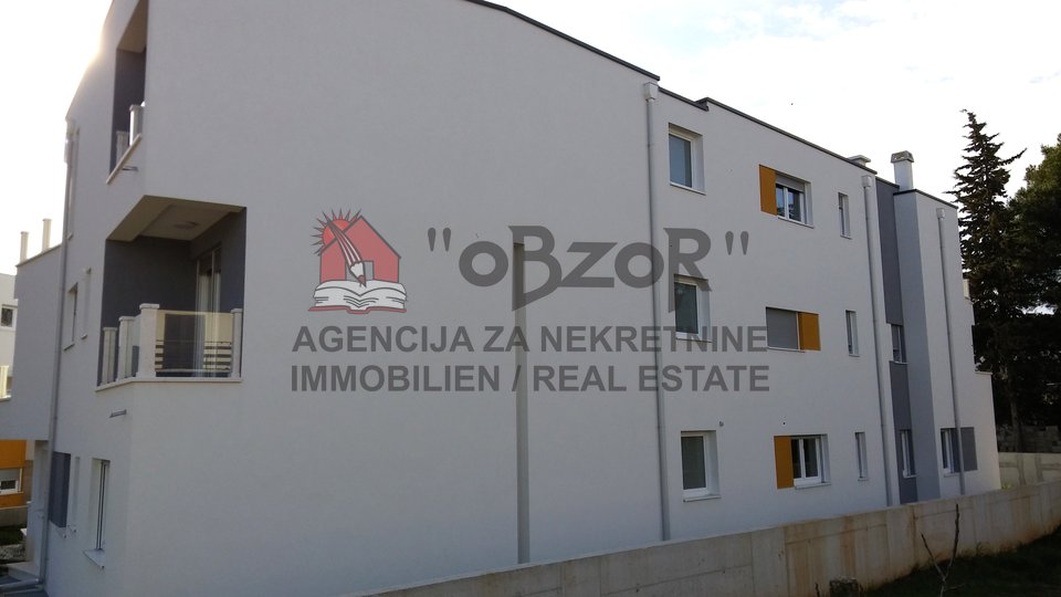 Appartamento, 81 m2, Vendita, Zadar - Mocire
