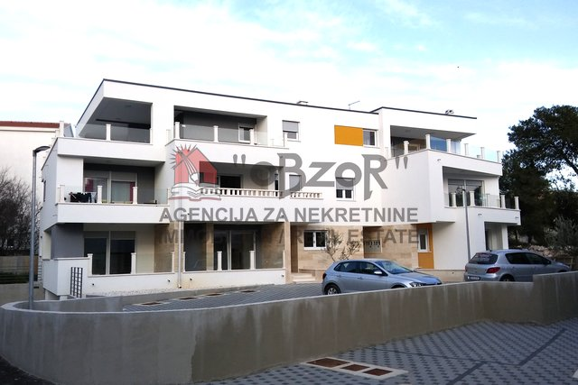 Apartment, 81 m2, For Sale, Zadar - Mocire