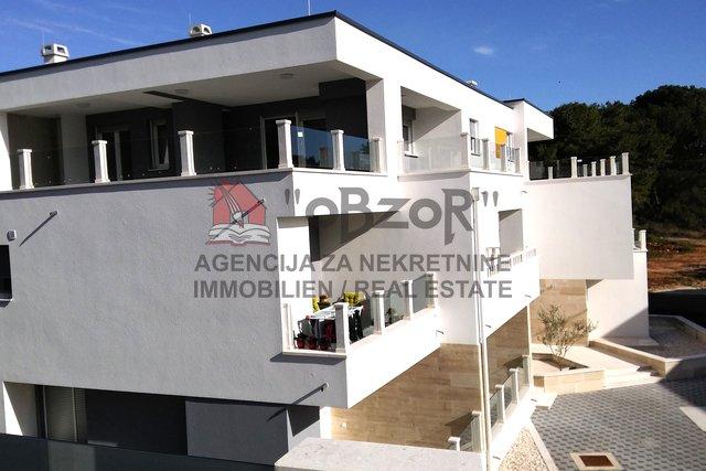 Appartamento, 93 m2, Vendita, Zadar - Mocire