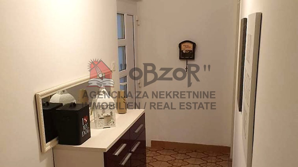 House, 66 m2, For Sale, Zadar - Bokanjac