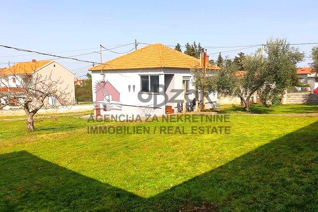 Casa, 66 m2, Vendita, Zadar - Bokanjac