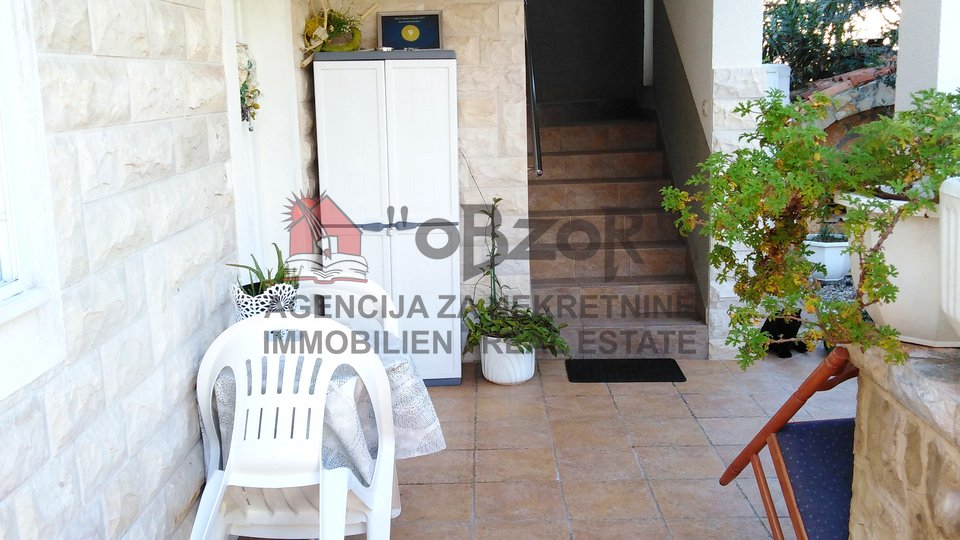 House, 226 m2, For Sale, Zadar - Diklo