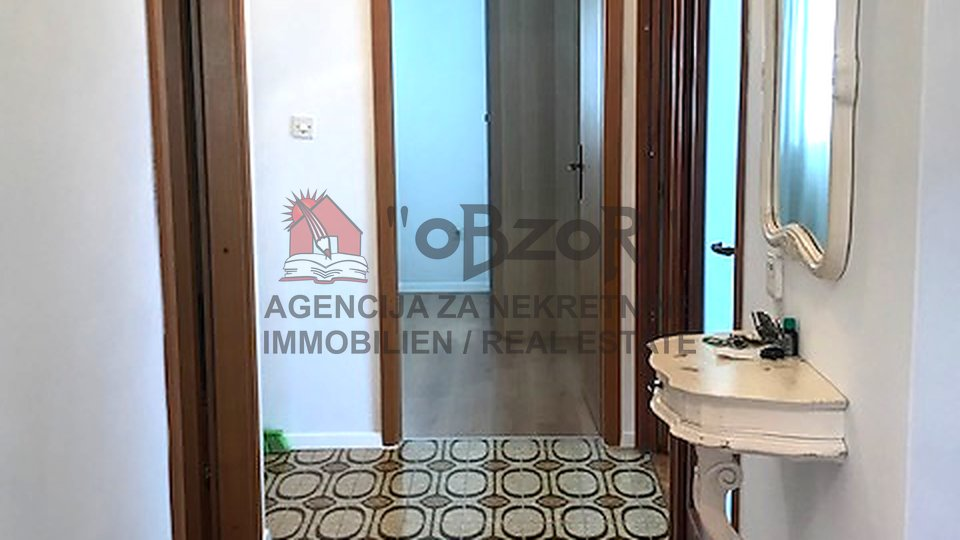 House, 280 m2, For Sale, Zadar - Jazine