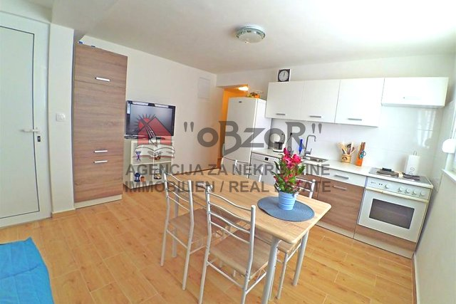 Apartment, 83 m2, For Sale, Zadar - Višnjik