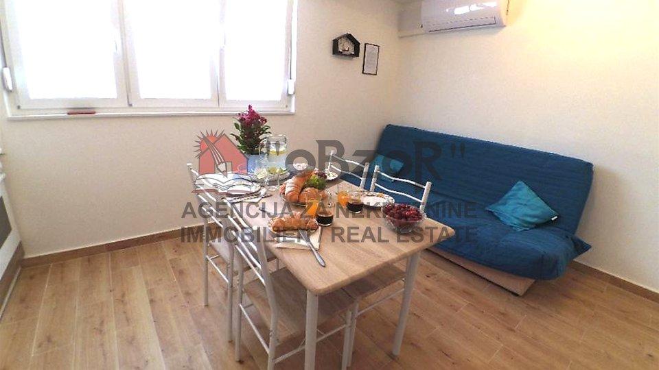 Apartment, 83 m2, For Sale, Zadar - Višnjik