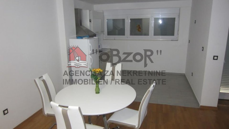 Holiday Apartment, 62 m2, For Sale, Sukošan