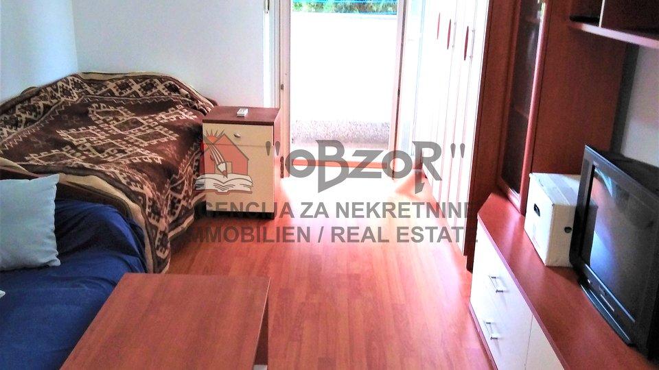 Appartamento, 24 m2, Vendita, Zadar - Voštarnica