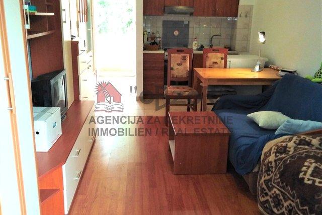 Wohnung, 24 m2, Verkauf, Zadar - Voštarnica