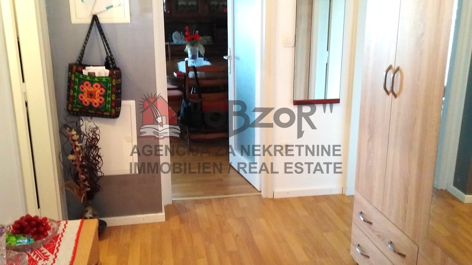 Apartment, 79 m2, For Sale, Zadar - Voštarnica