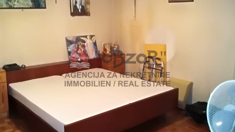 Apartment, 76 m2, For Sale, Zadar - Voštarnica