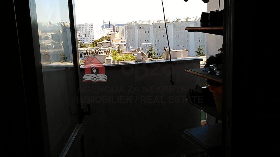 Appartamento, 76 m2, Vendita, Zadar - Voštarnica