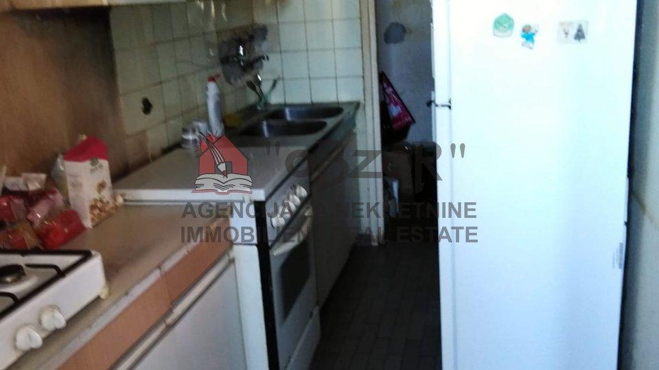 Stanovanje, 76 m2, Prodaja, Zadar - Voštarnica
