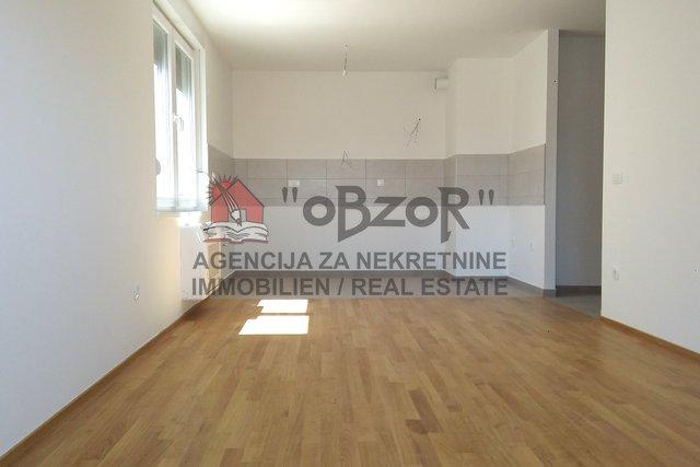 Wohnung, 67 m2, Verkauf, Zadar - Višnjik
