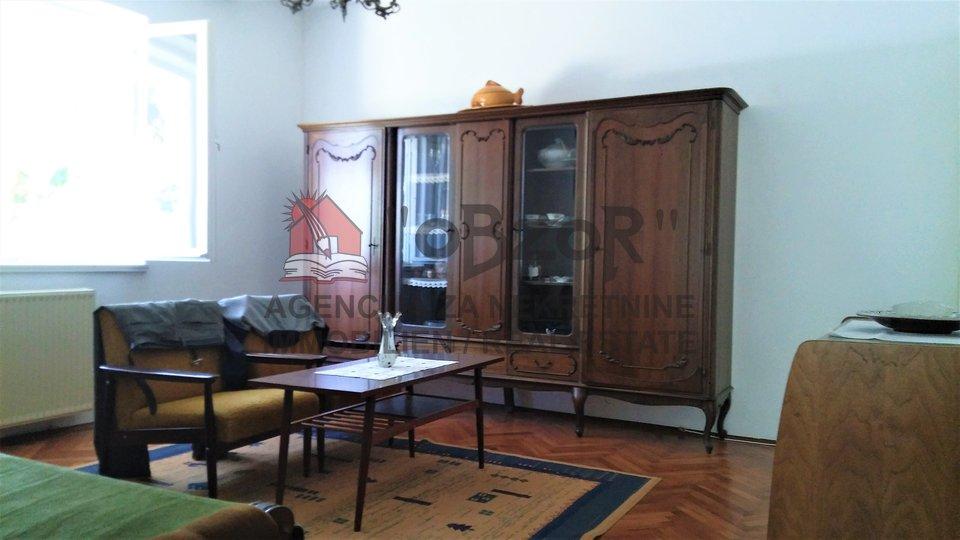 Hiša, 99 m2, Prodaja, Biograd na Moru
