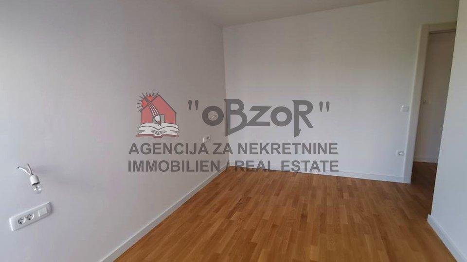Stanovanje, 102 m2, Prodaja, Zadar - Višnjik