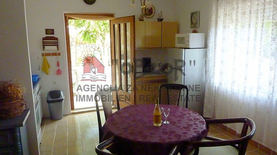House, 179 m2, For Sale, Pag