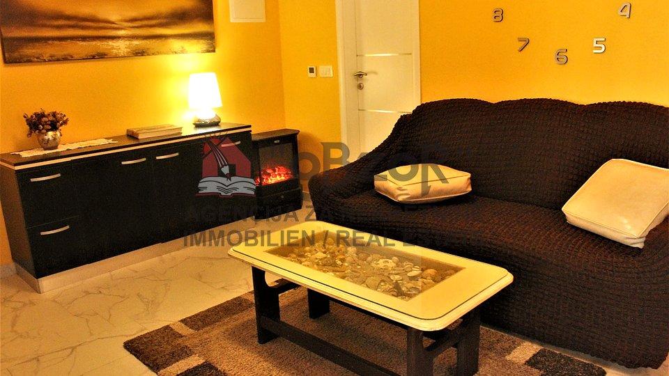 House, 296 m2, For Sale, Nin - Zaton