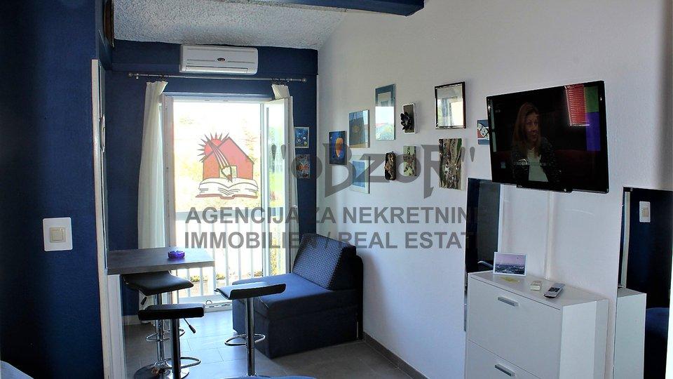Casa, 296 m2, Vendita, Nin - Zaton